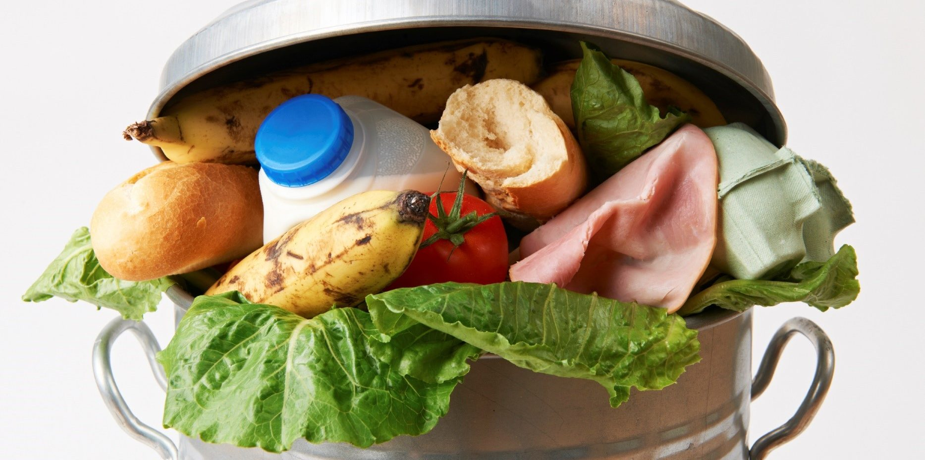 Food for naught: Using the theory of planned behaviour to better understand household food wasting behaviour.