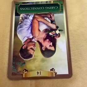 05122017-card02