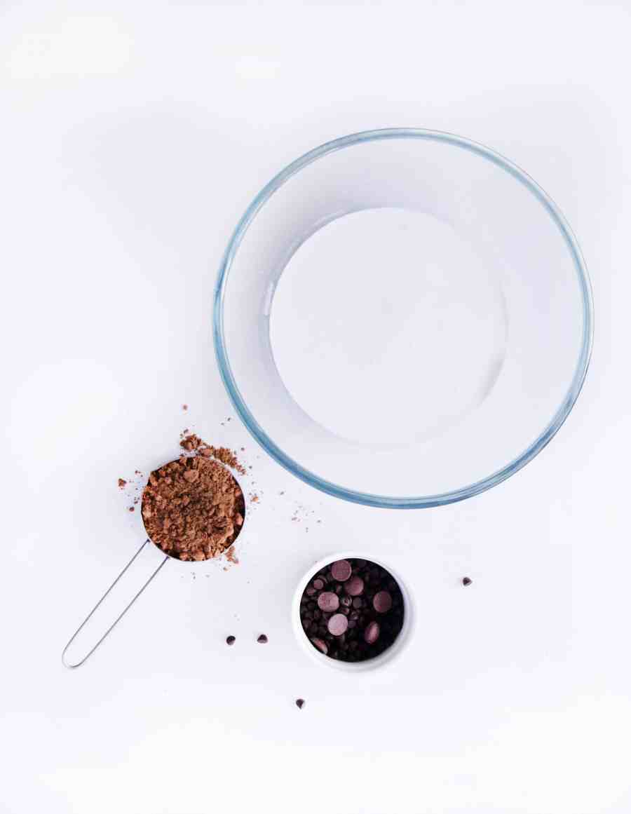 Keto-Chocolate-Mousse-Step-1-Ingredients
