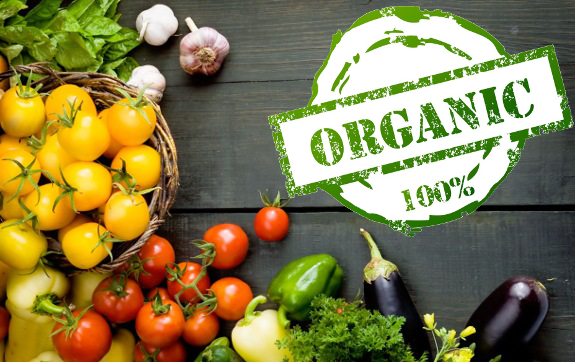 Top Fruits and Veggies You Should Always Buy Organic