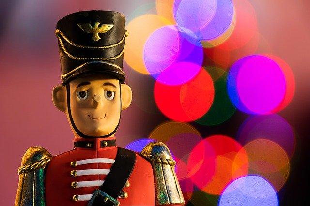 5 Christmas Brain Health Tips