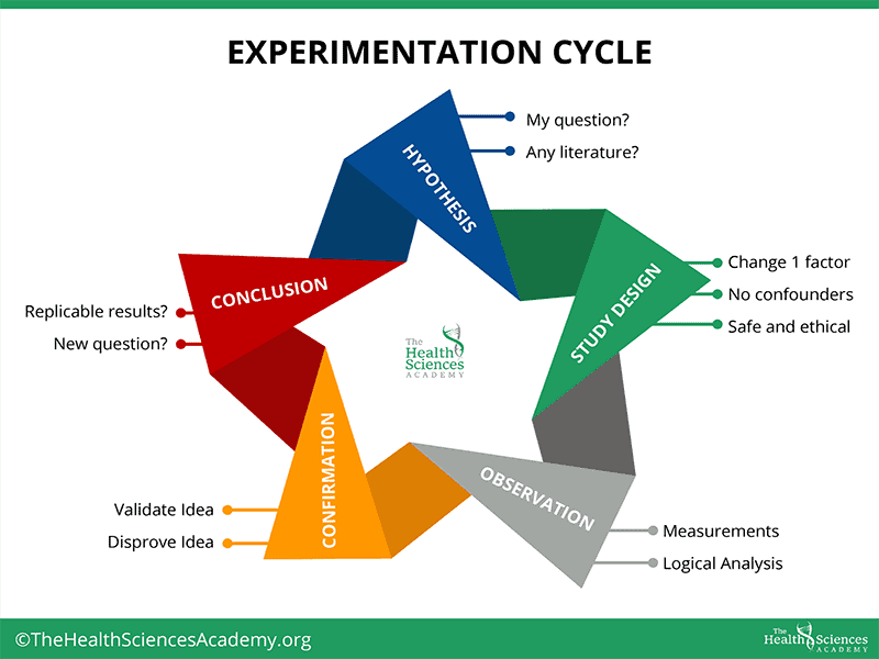 hight resolution of  download how to conduct an effective self experiment the ultimate guide
