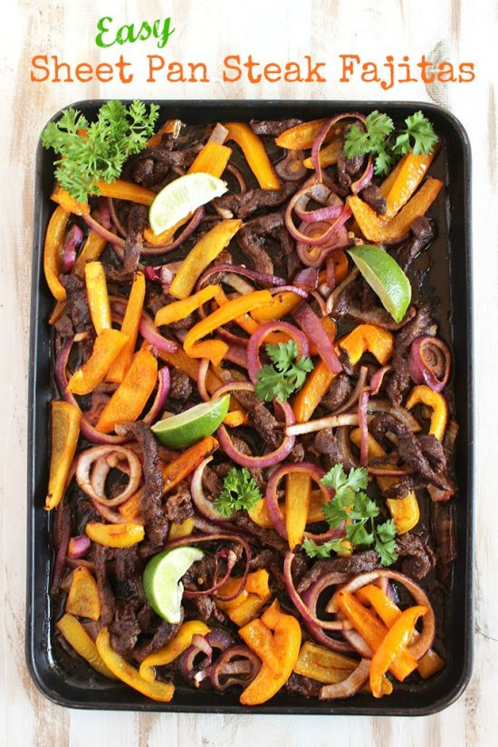 10 Nutritious OneTray Meals for Busy Days  The Health