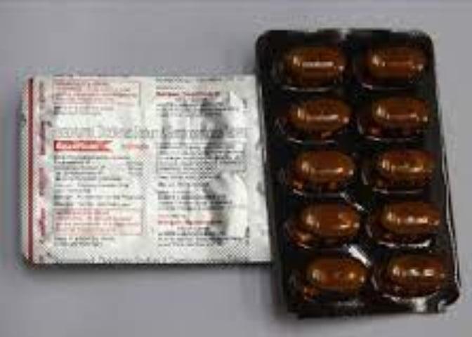 एंज़ोफ्लैम टैबलेट क्या है   एंज़ोफ्लैम टैबलेट के लाभ   Enzoflam Tablet Uses