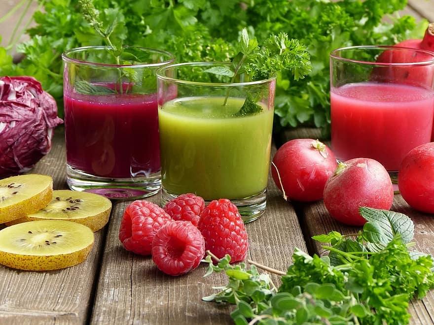Swarasa kalpana juicy extraction-fruit-vegetables-healthy-detox-raw-energy-lifestyle
