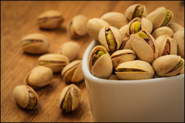 Roasted-pistachio-nuts-seed-with-shell-close-up