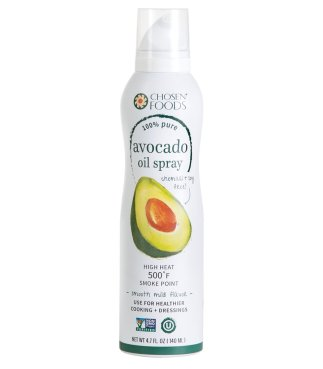 ChosenFoods-Spray-AvocadoOil_1024x1024