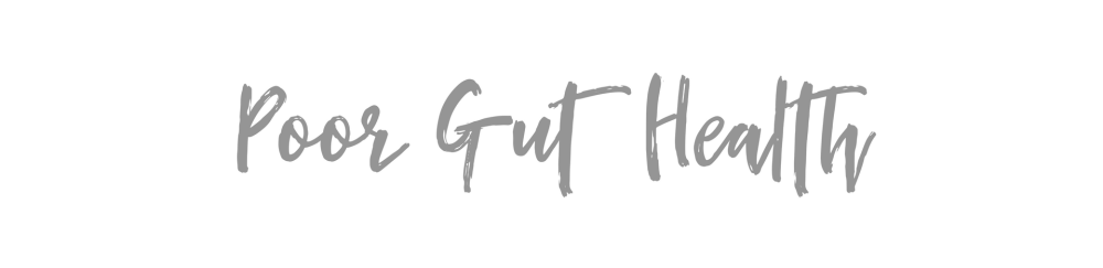 What is the gut copy 2
