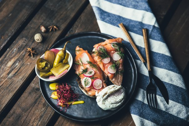 plated-smoked-salmon_4460x4460