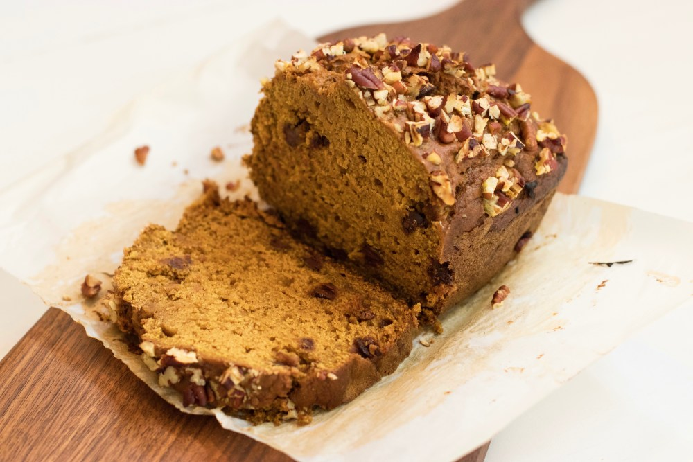 Pumpkin Pecan Bread_2