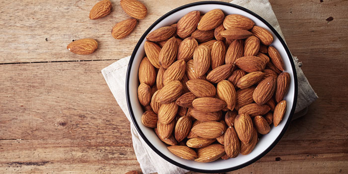 health-benefits-of-almonds-main-image-700-350