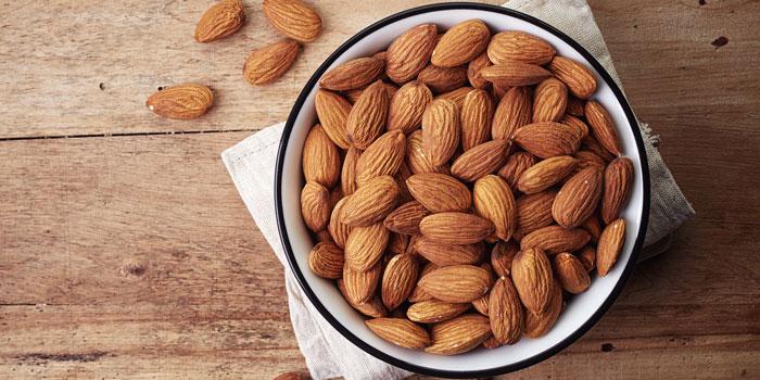 health-benefits-of-almonds-main-image-700-350