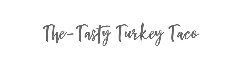 Turkey-Day-Leftovers-copy-5.jpg