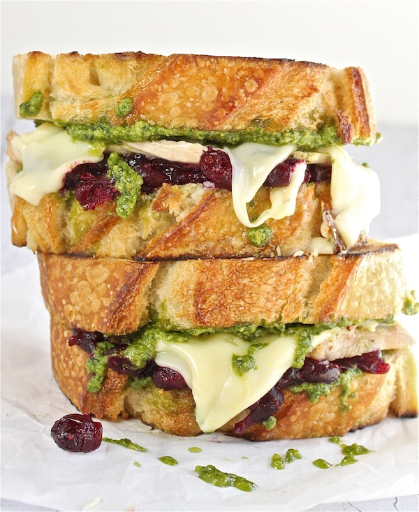 Turkey-Pesto-and-Cranberry-Melt-The-Hopeless-Housewife.jpg