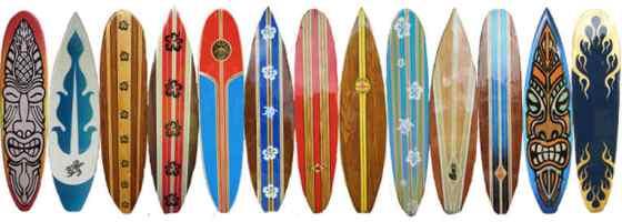 sufboard-row