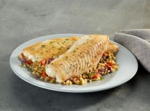 Food Pairing 101: The Best Foods to Eat with Seafood - The ...