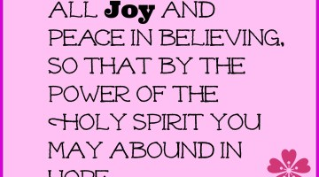 Romans15-13