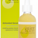 Juice Beauty Serum