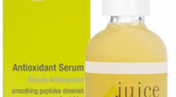 Juice Beauty Serum