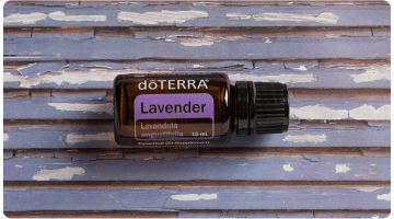 10 Ways to Use Lavender