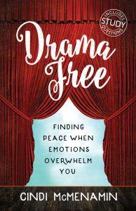 Drama Free