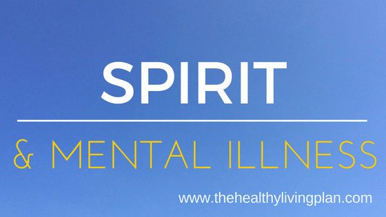 Spirit_mental_illness_logosynthesis