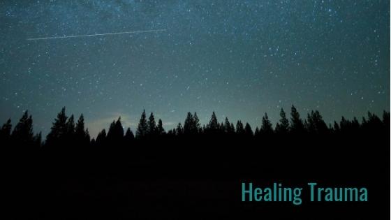 healing_trauma