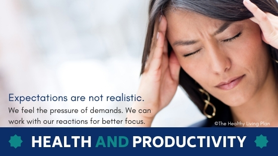 Health_and_Productivity_Demands