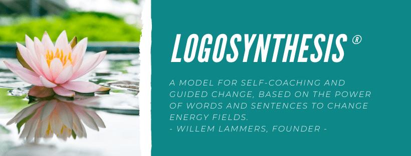 Logosynthesis_Lammers