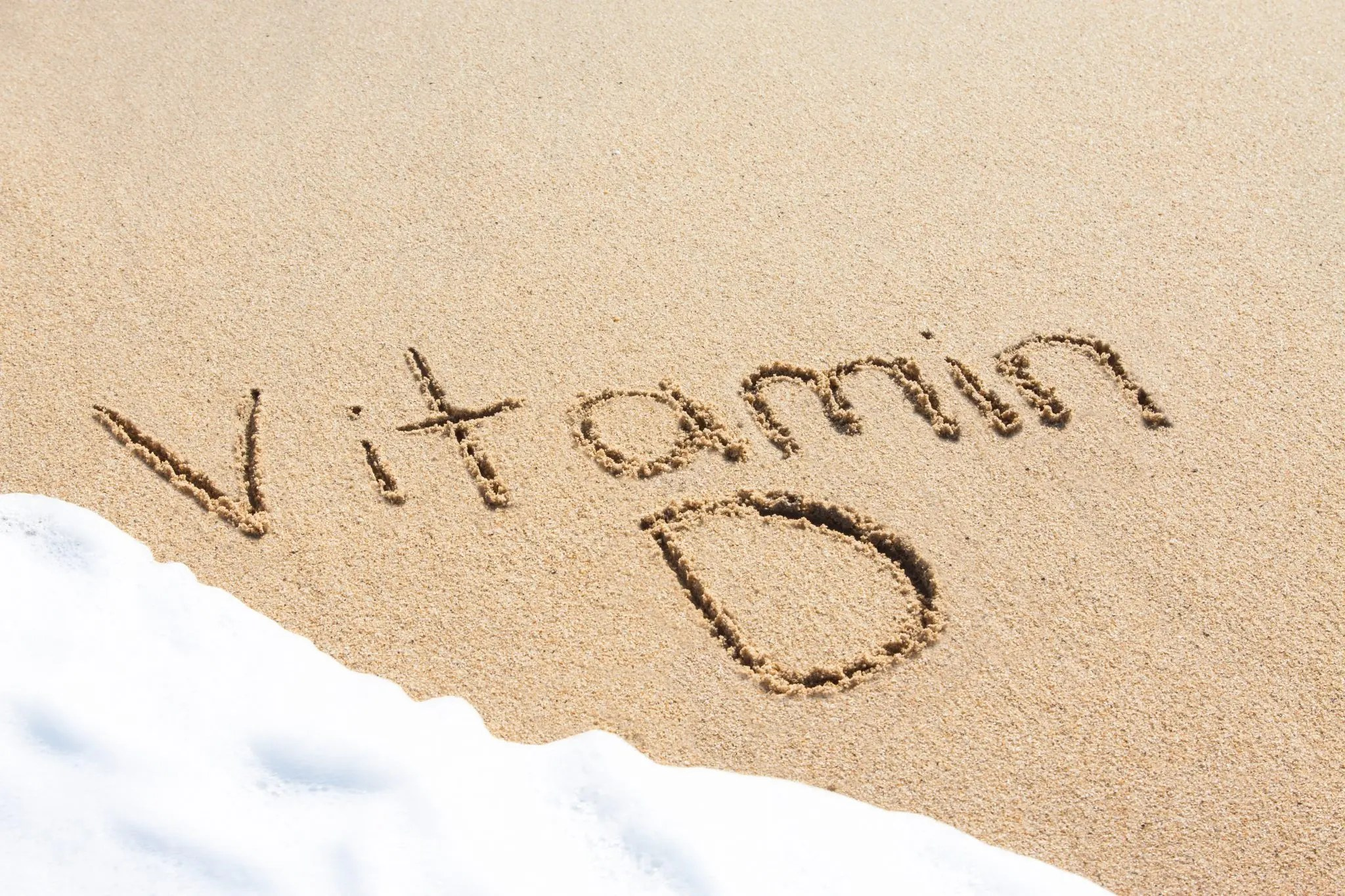 Can Vitamin D slow the growth of early colon cancer tumors?