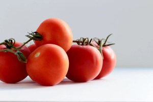 Read more about the article Cooking doesn't reduce nutritional quality of tomatoes