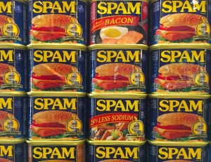 Read more about the article Is SPAM Keto or Not?