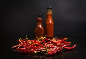Read more about the article Is Sriracha Keto or not?