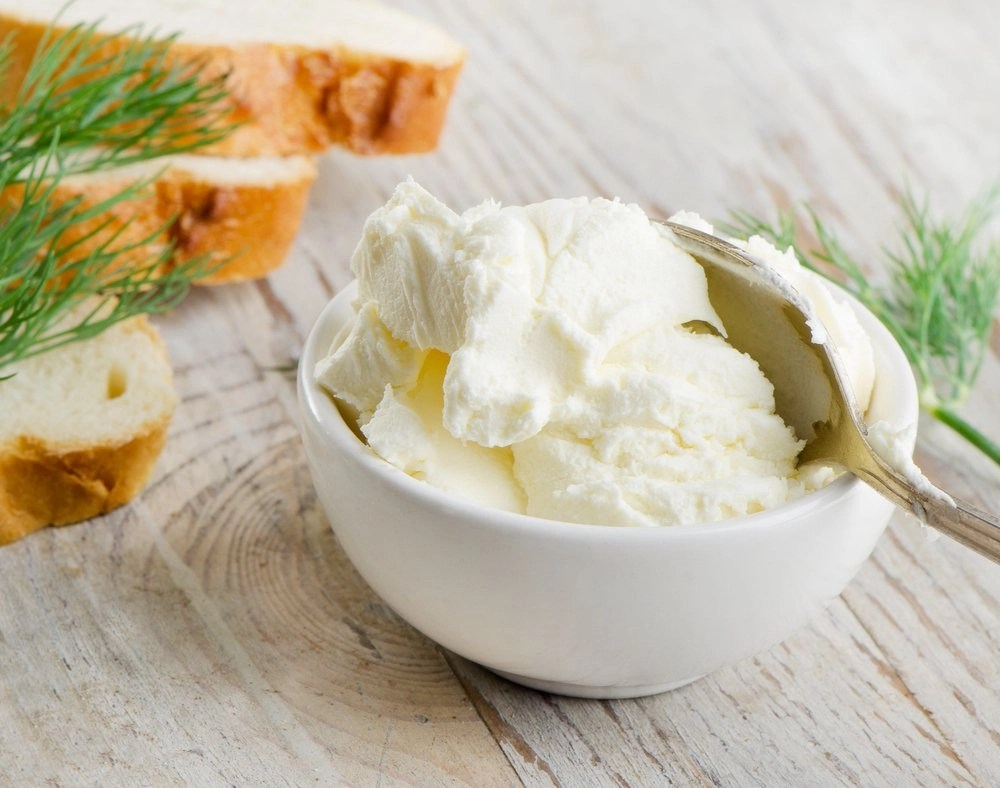 You are currently viewing Is Cream Cheese Keto or not?