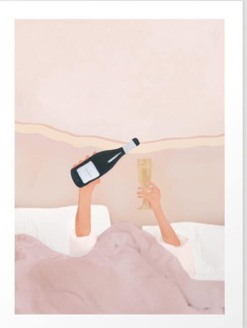 5 Reasons to Love Wine