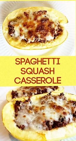 Spaghetti_Squash_Casserole