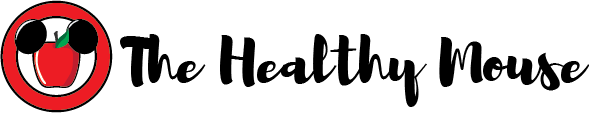 new_logo_healthymouse_text