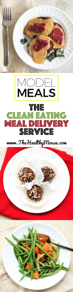 Model Meals - The Clean Eating Delivery Service - Healthy Meal Delivery - Healthy Meal Prep - #ModelMeals #Paleo #Whole30 #ad