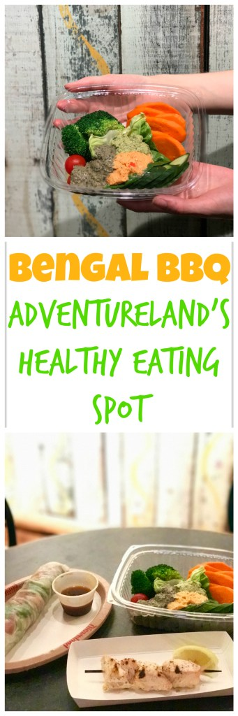 Bengal bbq 39 s menu items all you need to know the for Arman bengal cuisine dinas menu