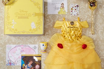 Disney Princess Gift Ideas Archives The Healthy Mouse