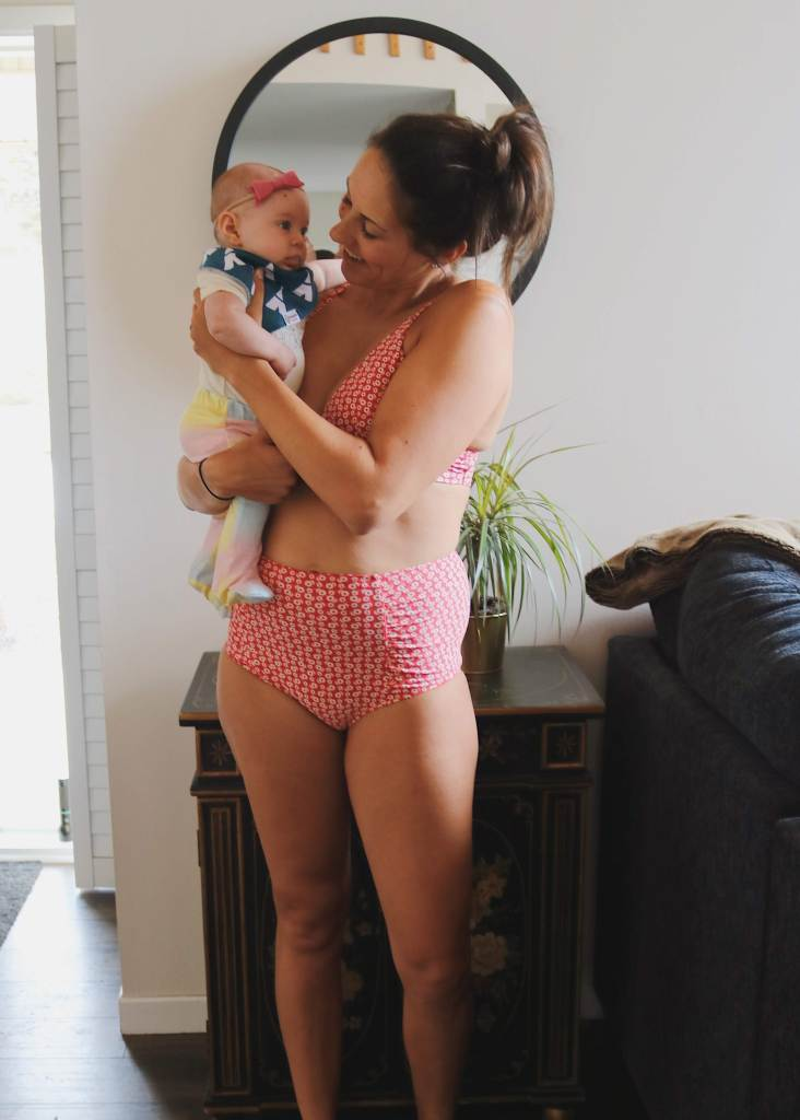 Life after Hypothalamic Amenorrhea recovery
