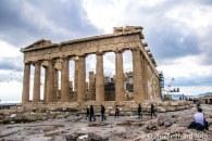 Athens, Greece (10)