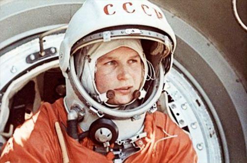 valentina-tereshkova-vostok-6.jpg