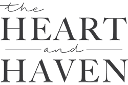 The Heart and Haven
