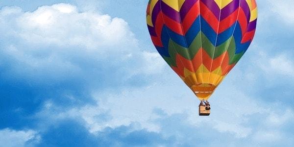 hot-air-balloon-proposal-idea-600x300.jpg