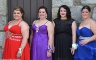 DSC_0082 Haverhill HS Senior Prom 2015