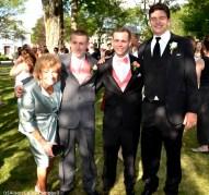 DSC_0172 Haverhill HS Senior Prom 2015