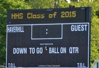 DSC_0140-001 Haverhill HS Graduation 2015