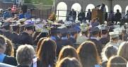DSC_0215-001 Haverhill HS Graduation 2015