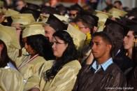 DSC_0264-001 Haverhill HS Graduation 2015